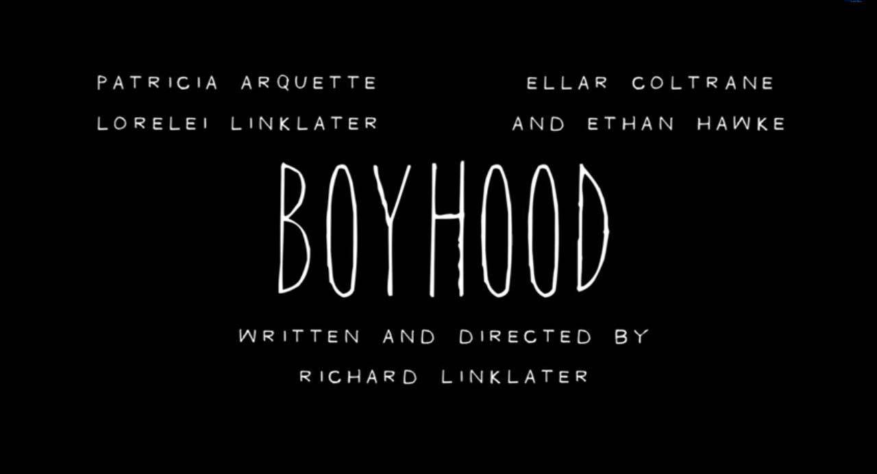映画UK-eigauk-Boyhood-ボーイフッド-リチャード-リンクスレーター