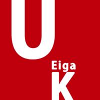 EIGAUK02-200px