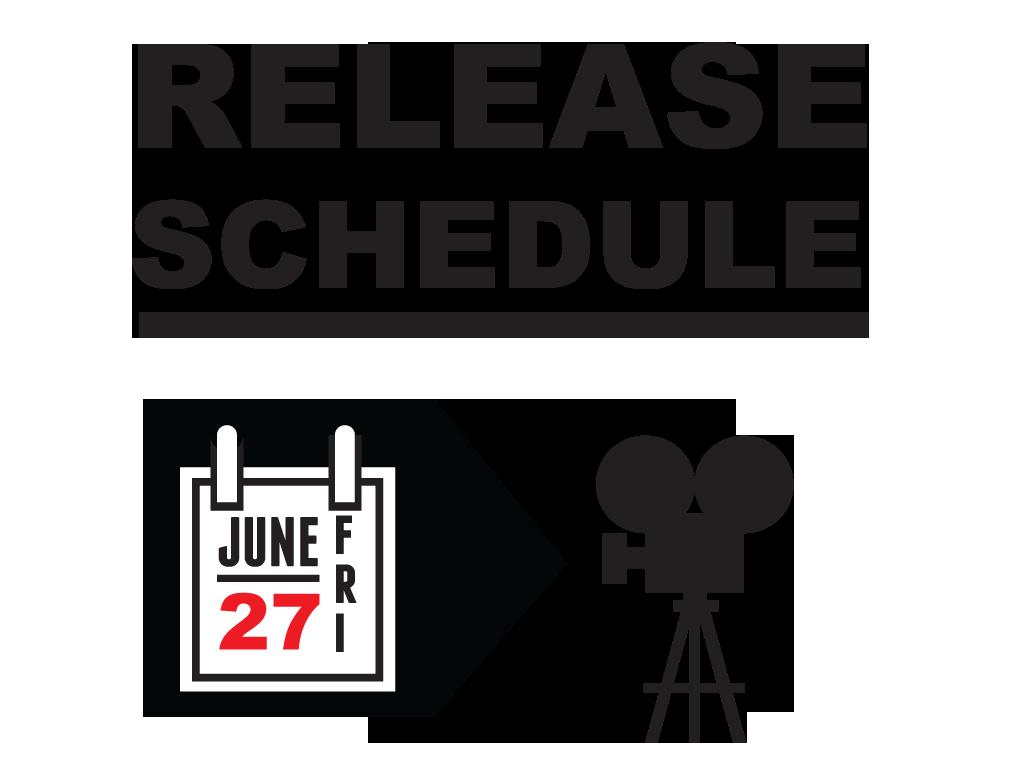Eigauk-映画UK-Film-News-in-UK-Film-Release-Schedule