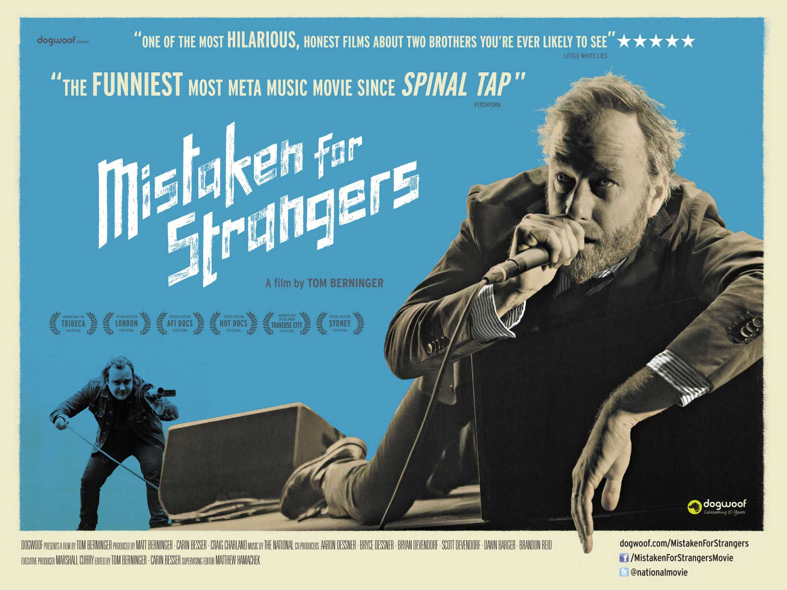 Mistaken_for_Strangers_Dogwoof_documentaryquad_1600_1200_85