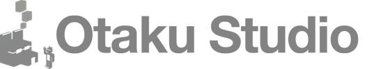 Otaku-Studio
