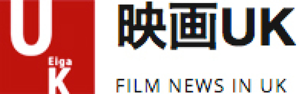 cropped-eigauk-logo-01.jpg