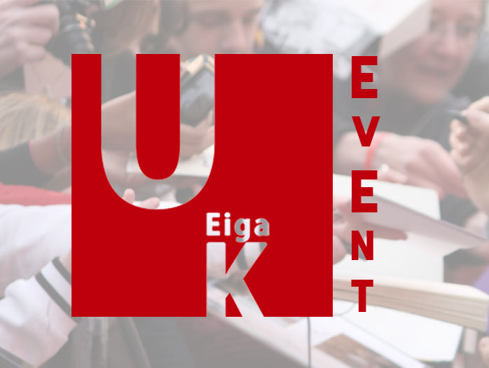 Eiga-uk-Event-section-02