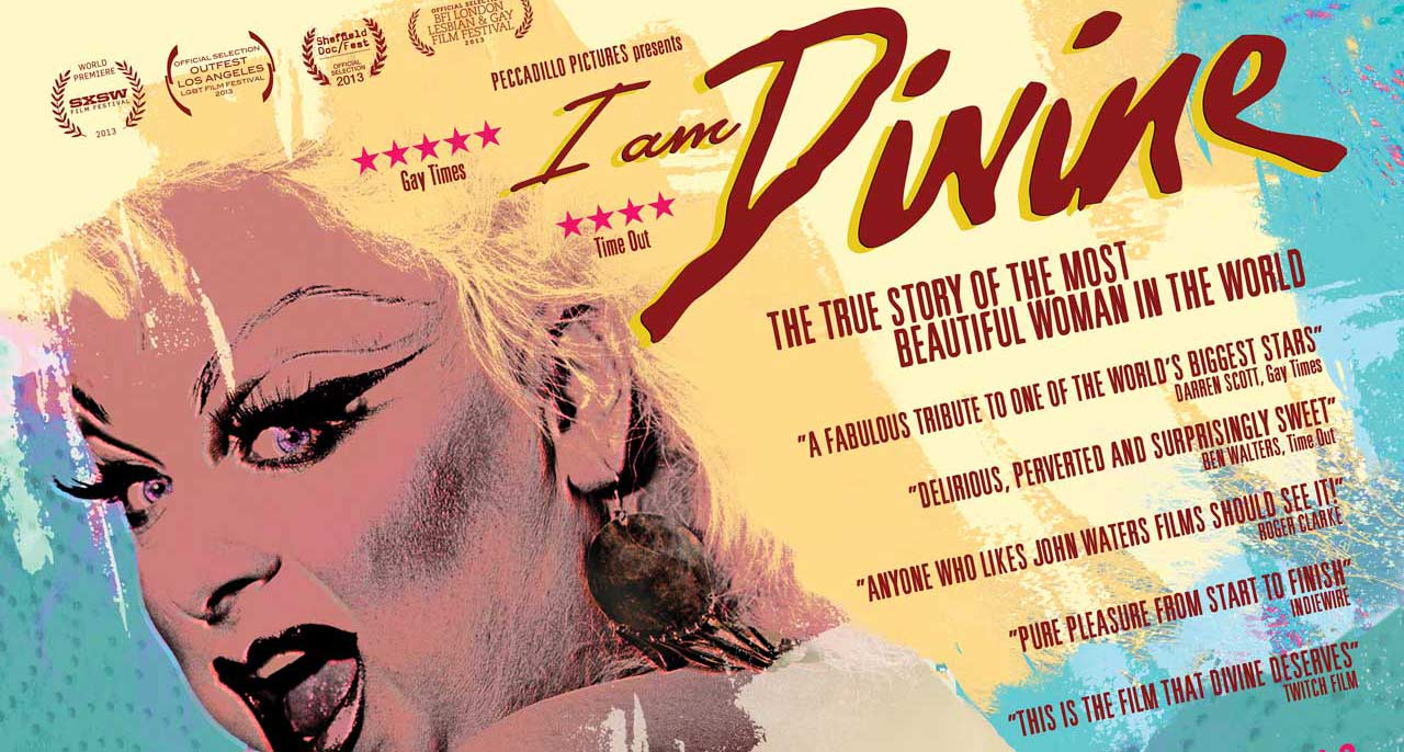 Eigauk-film-news-in-uk-Eiga-UK-I-Am-Divine