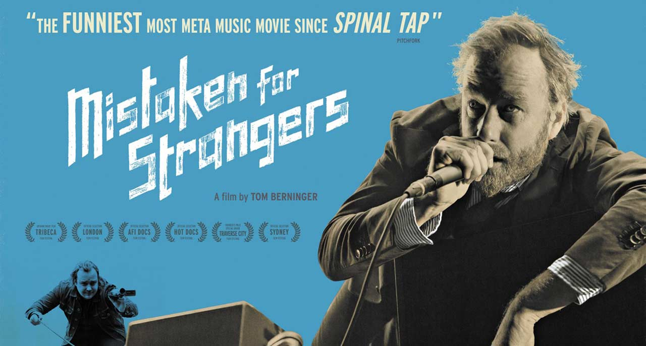Eigauk-film-news-in-uk-Eiga-UK-Mistaken-for-strangers