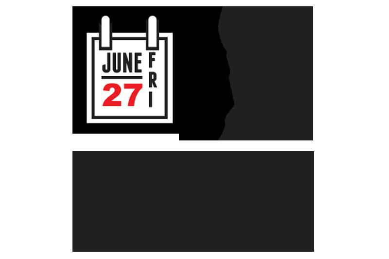 Eigauk-Release-Schedule
