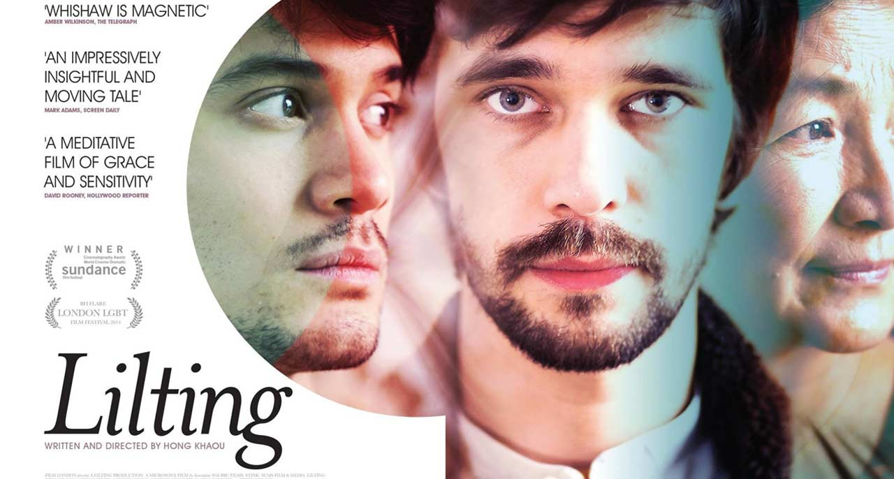 Eigauk-film-news-in-uk-Eiga-UK-Lilting
