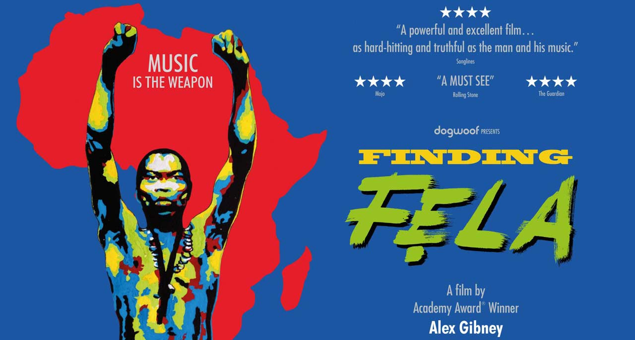 Eigauk-film-news-in-uk-Eiga-UK-Slider-Finding-Fela