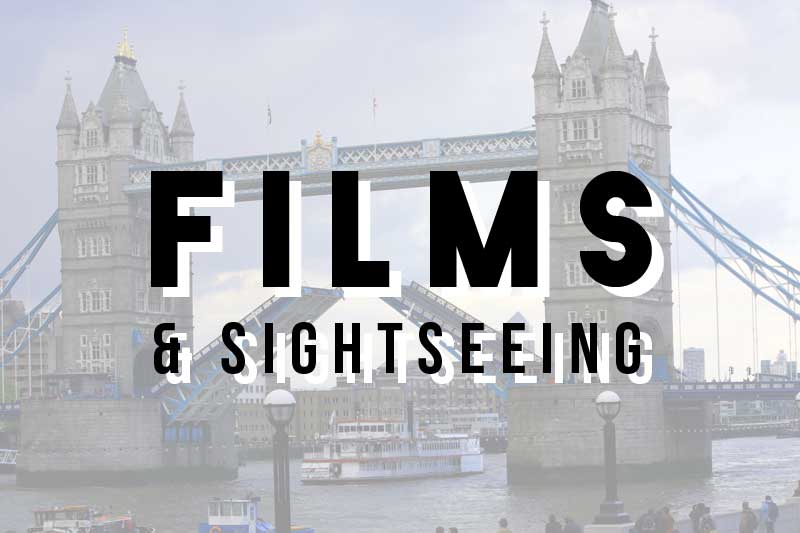 Eigauk-films-and-sightseeing