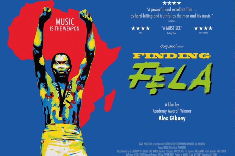 Featured-Content-Logo-&-Photo-Finding-Fela
