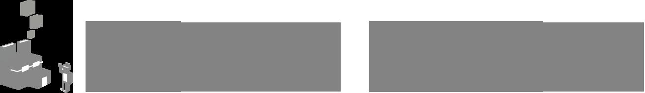 Otaku-Studio-Logo-eigauk