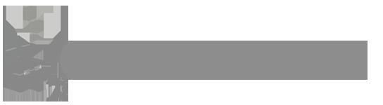 otaku-studio-logo-eiga-uk-volume4