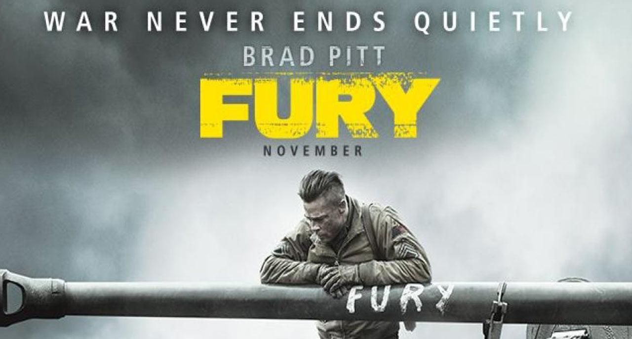 Eigauk-film-news-in-uk-Eiga-UK-Fury-Slider-Template