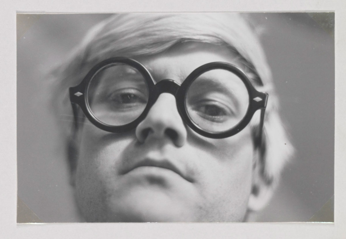 EigaUK-Film-News-in-UK-HOCKNEY