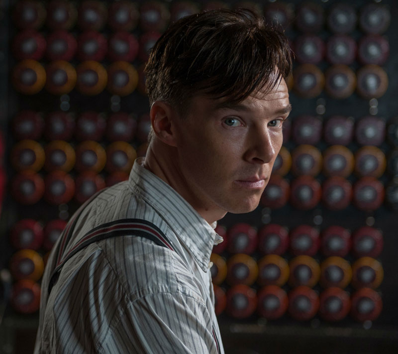 Eigauk-Eiga-UK-Film-News-in-UK-The-Imitation-Game