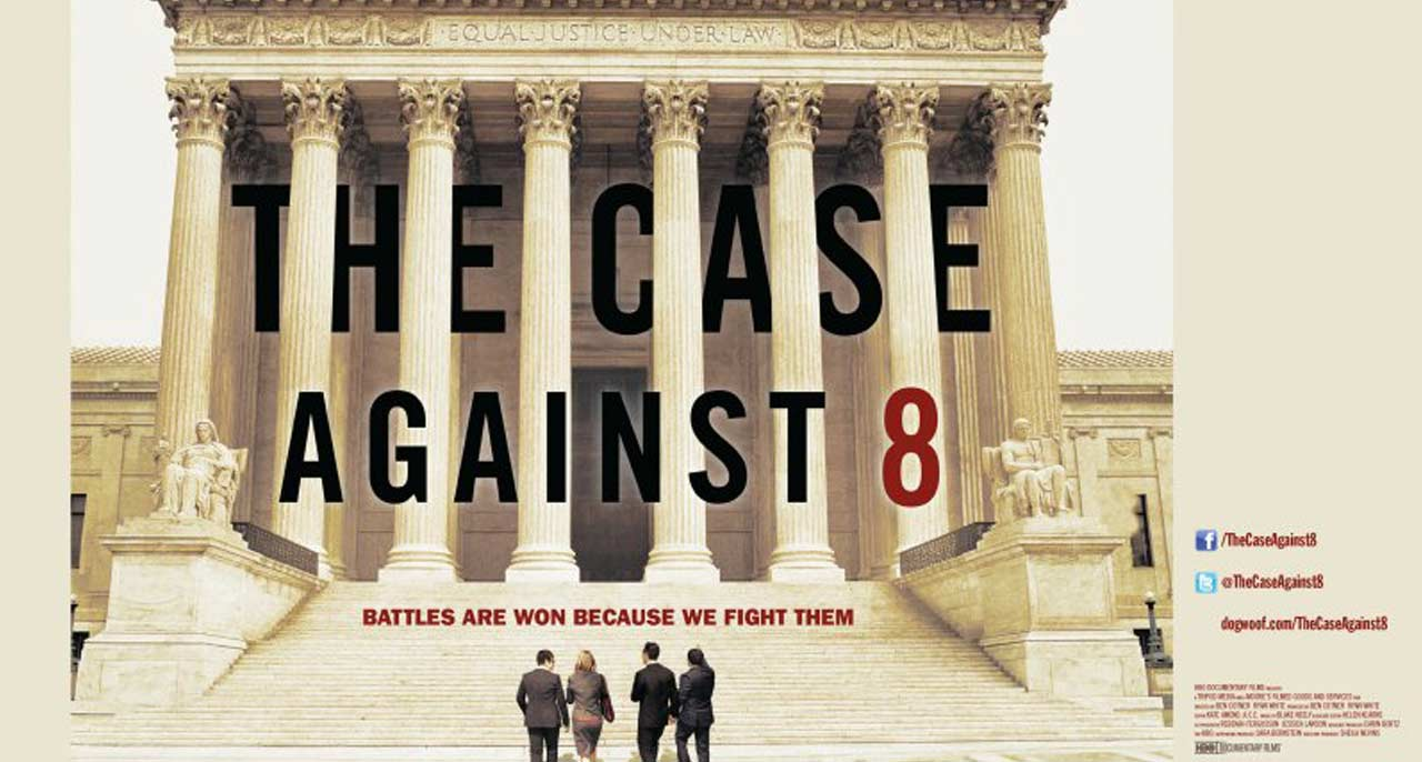 The-Case-Against-8-Eigauk-film-news-in-uk-Eiga-UK-Slider-Template
