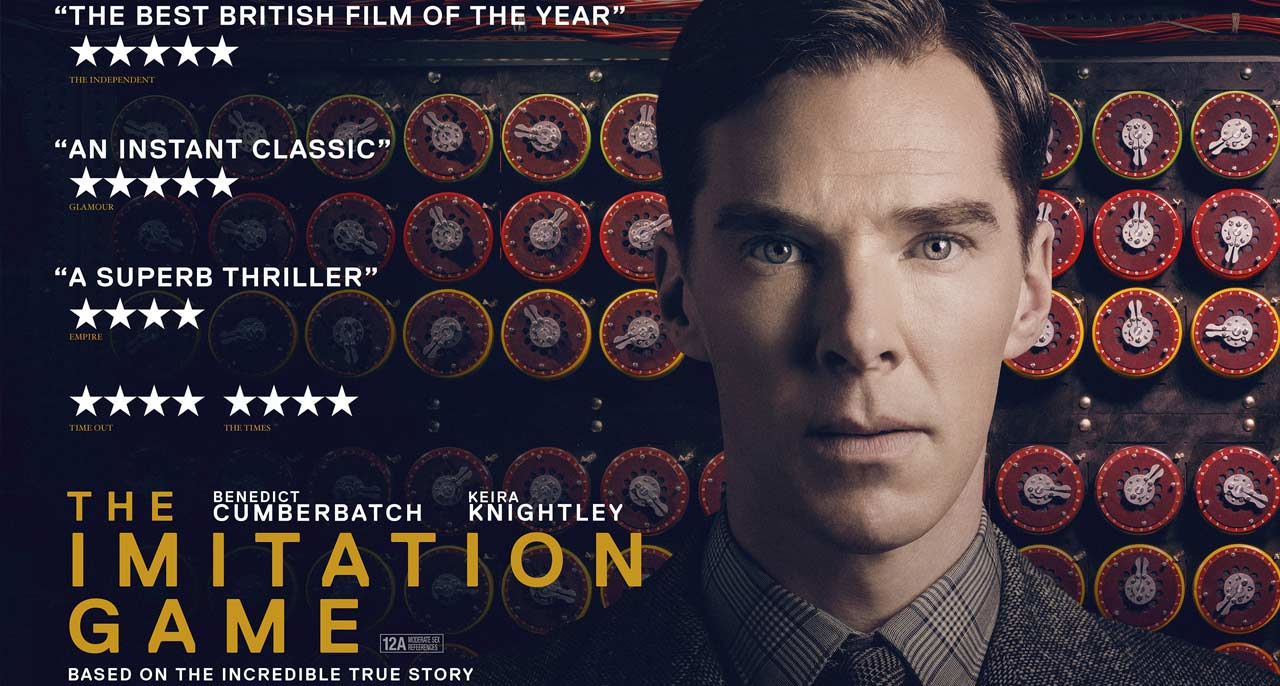 The-Imitation-Game-Eigauk-film-news-in-uk-Eiga-UK-Slider-Template