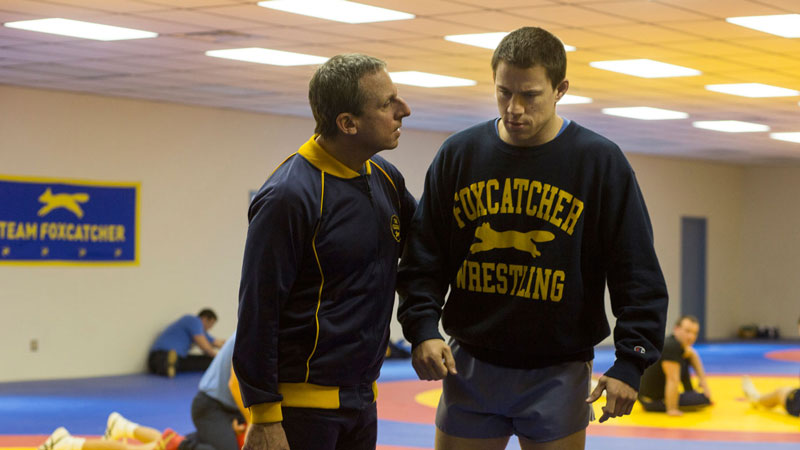 Eigauk-Eiga-UK-Film-News-in-UK-Foxcatcher