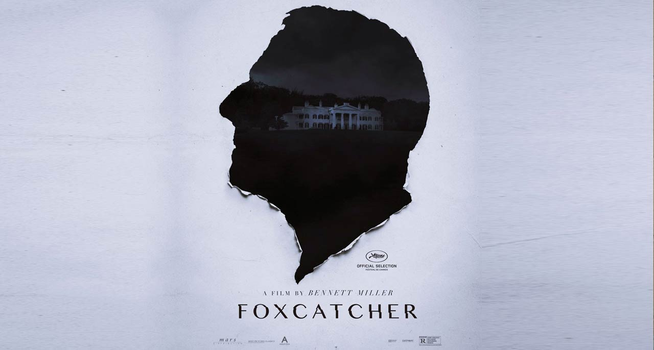 Foxcatcher-Eigauk-film-news-in-uk-Eiga-UK-Slider