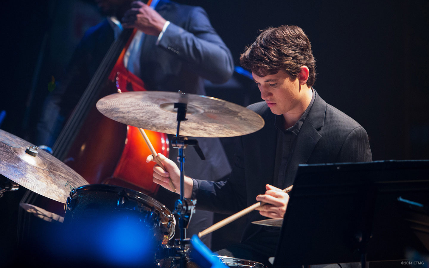 Whiplash-Eigauk-Eiga-UK-Film-News-in-UK