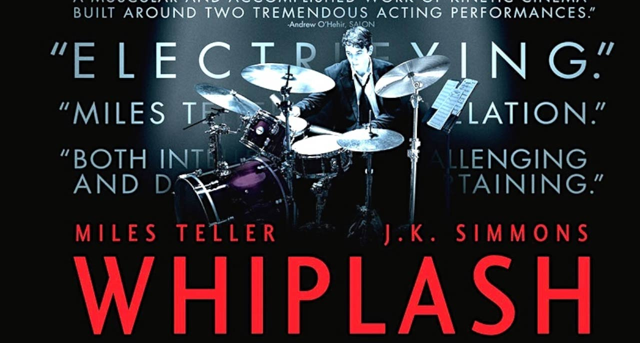Whiplash-Eigauk-film-news-in-uk-Eiga-UK-Slider