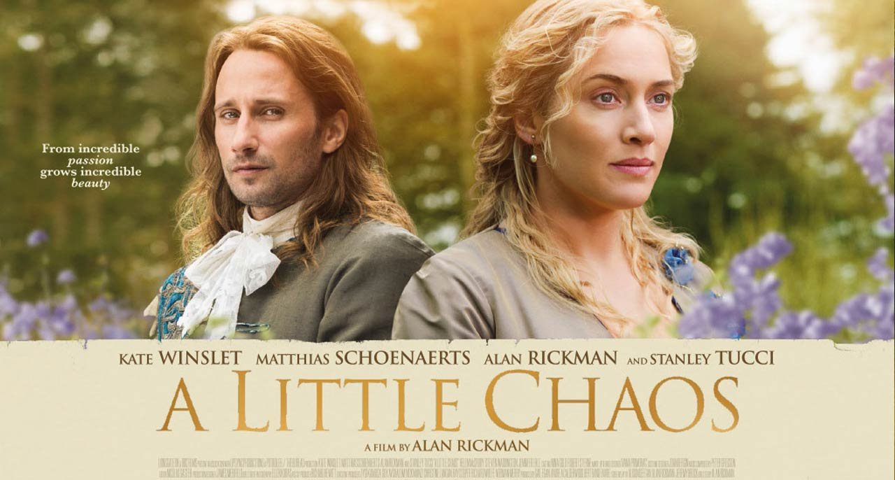A-Little-Chaos-Eigauk-film-news-in-uk-Eiga-UK-Slider-Template