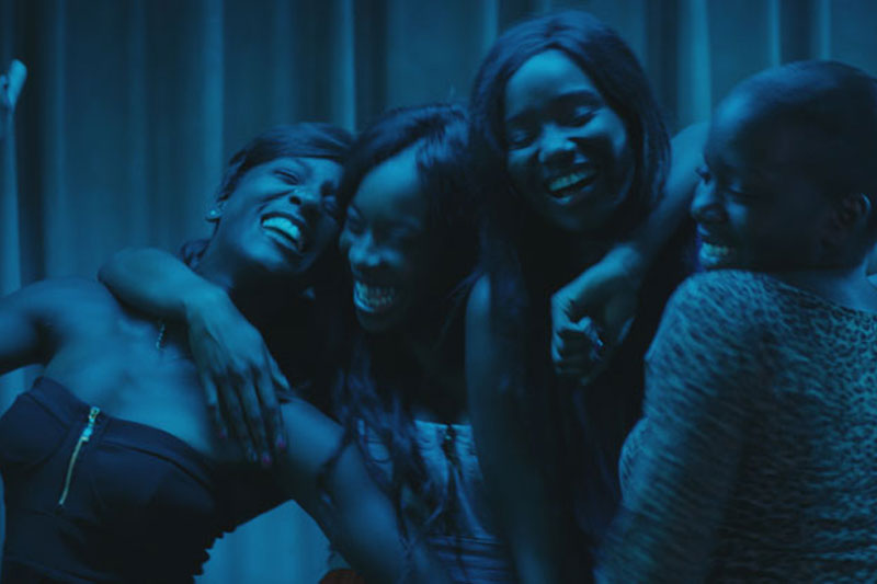 Girlhood-EigaUK-Eiga-UK-Film-news-in-UK-Featured-Content-Logo-&-Photo