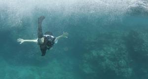 Futatsume-no-mado-Still-the-water-jun-yoshinaga-Eigauk-film-news-in-uk-Eiga-UK-Slider-Template