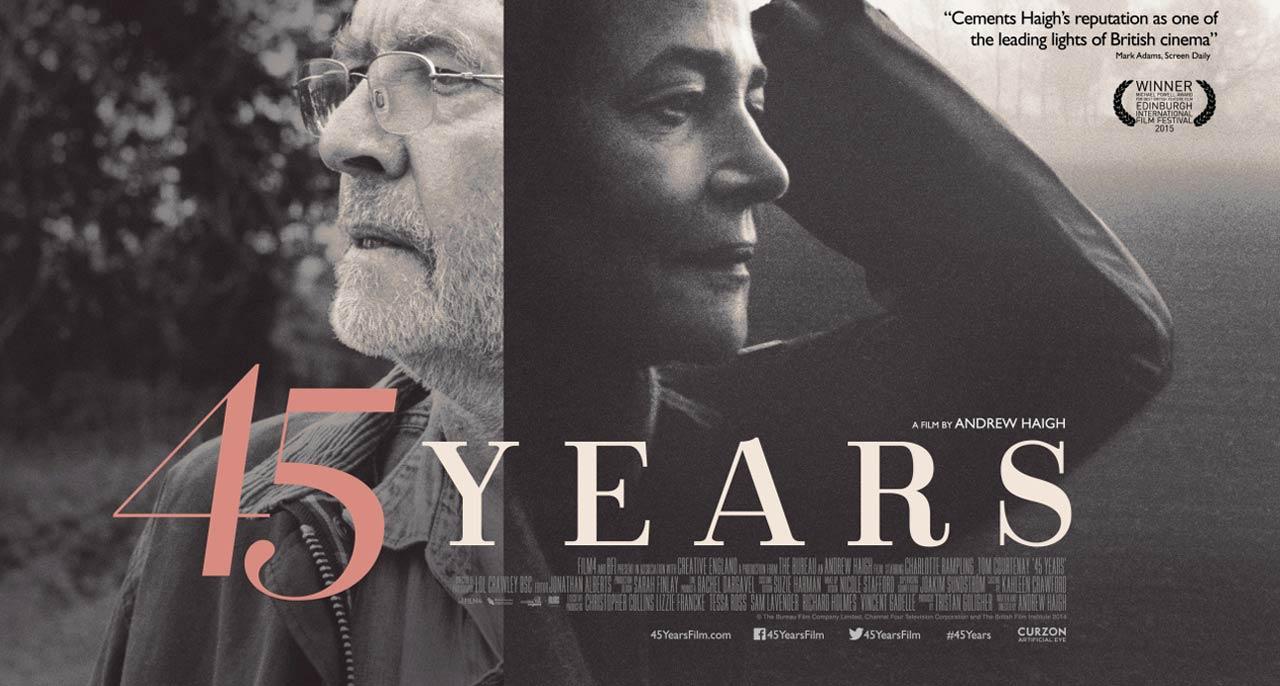Eigauk-film-news-in-uk-Eiga-UK-Slider-Template-45-Years-2