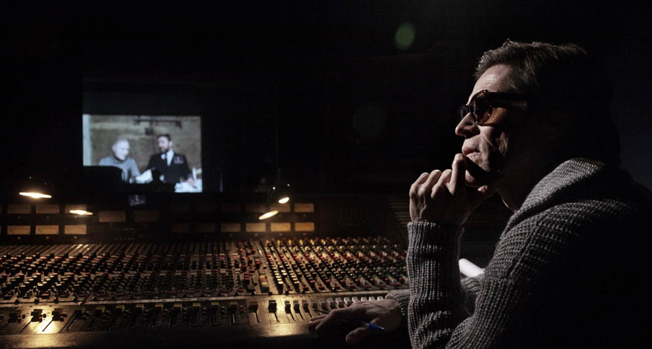 Eigauk-film-news-in-uk-Eiga-UK-Pasolini-Willem-Dafoe-Slider