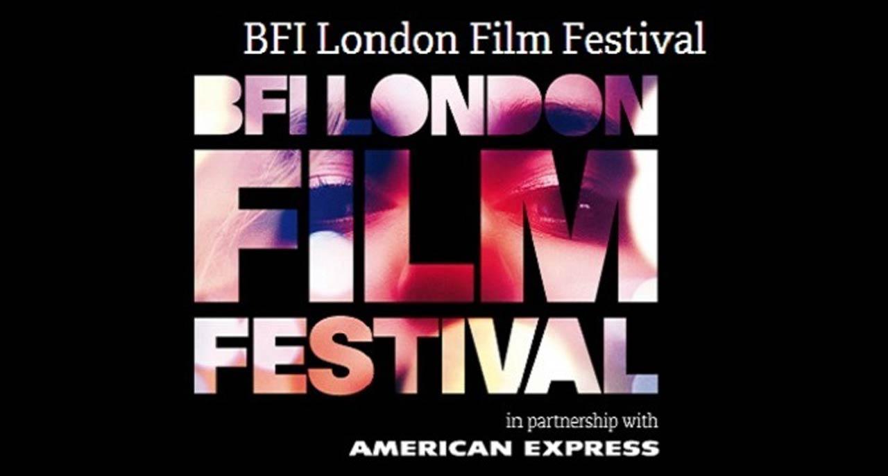第59回ロンドン映画祭