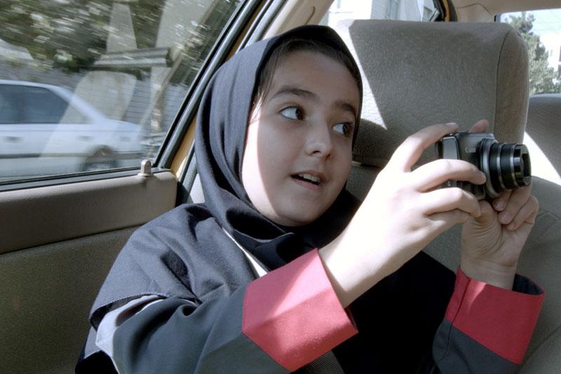 EigaUK-Eiga-UK-Film-News-in-Japanese-Featured-Content-Logo-&-Photo-Taxi-Tehran