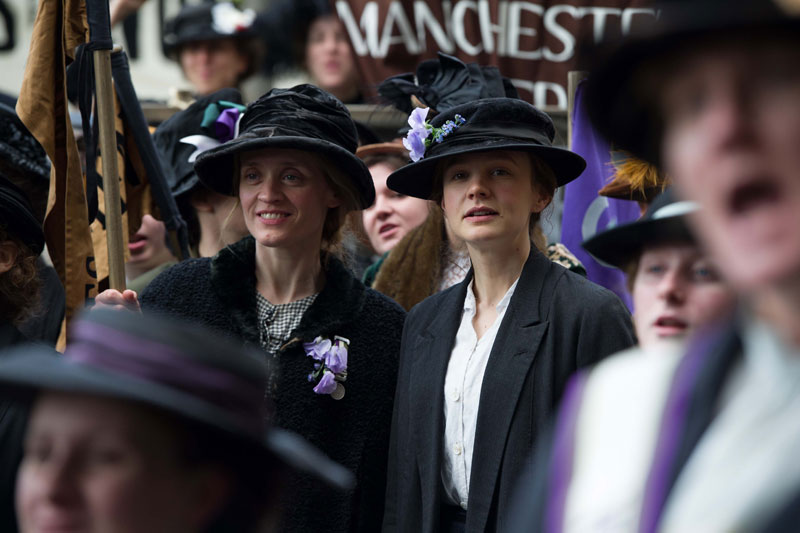 Suffragatte-Carey-Mulligan-EigaUK-Eiga-UK-Film-News-in-UK-in-Japanese-Featured-Content-Logo-&-Photo