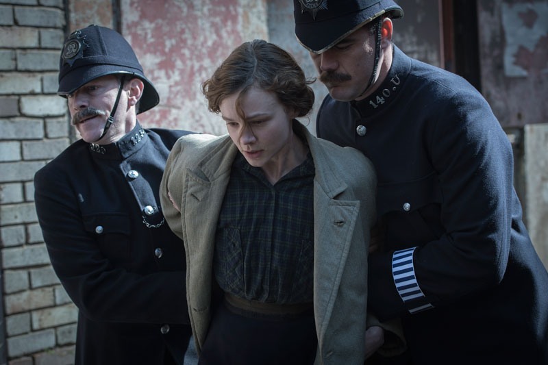 Suffragette-Carey-Mulligan-EigaUK-Eiga-UK-Film-News-in-UK-for-Japanese-Audience