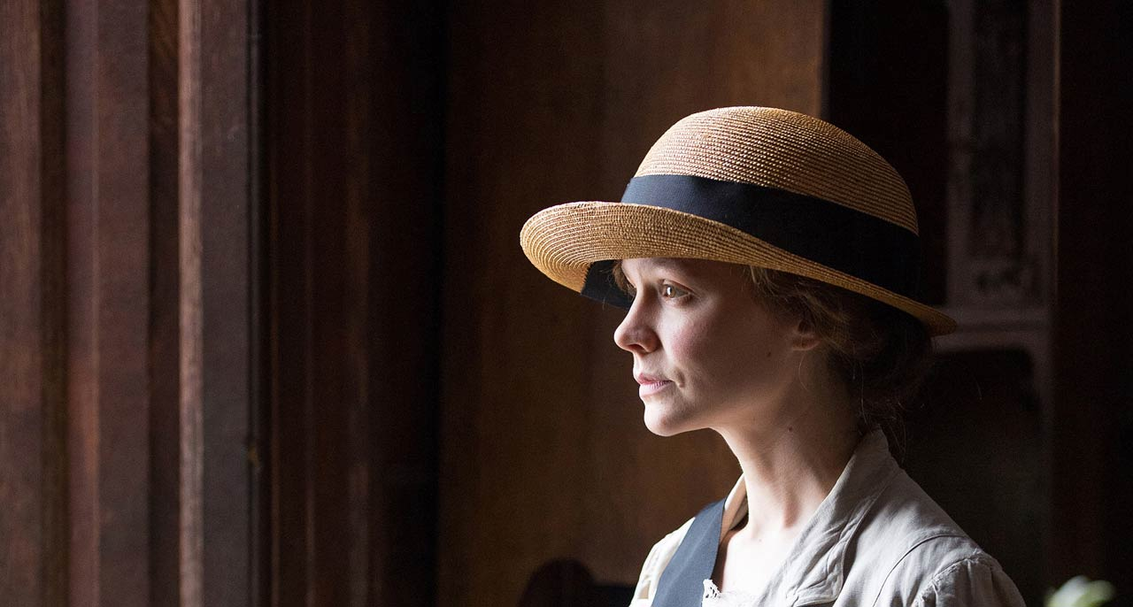 Suffragette-Carey-Mulligan-Eigauk-film-news-in-uk-Eiga-UK-Slider-Template