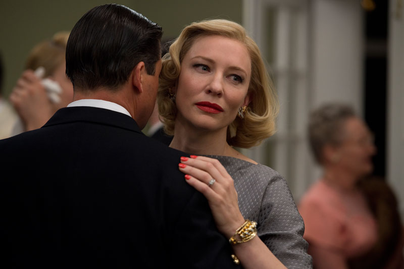 EigaUK-Eiga-UK-Film-News-in-UK-for-Japanese-Featured-Content-Logo-&-Photo-Carol-Cate-Blanchett