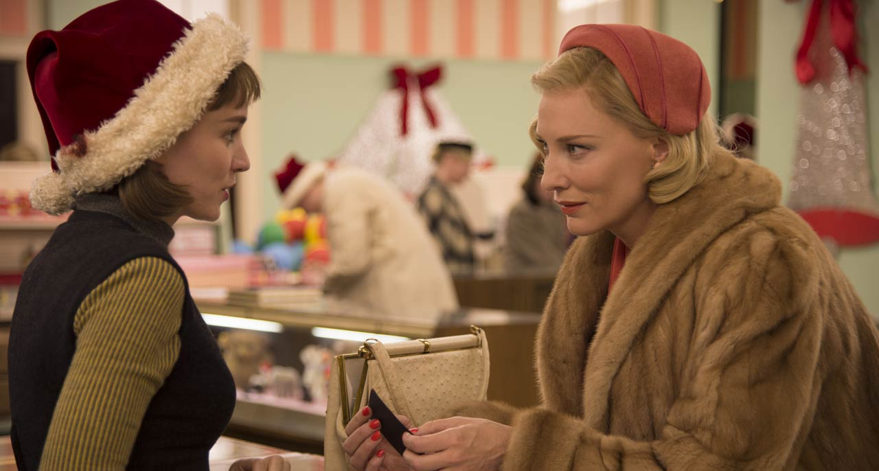 Eigauk-film-news-in-uk-Eiga-UK-Slider-Carol-Slider-Cate-Blanchett-Rooney-Mara