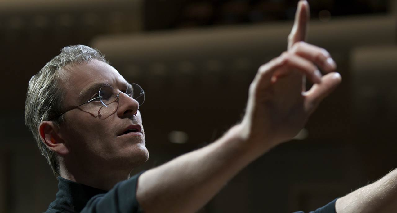 Eigauk-film-news-in-uk-Eiga-UK-Slider-Steve-Jobs-Michael-Fassbender