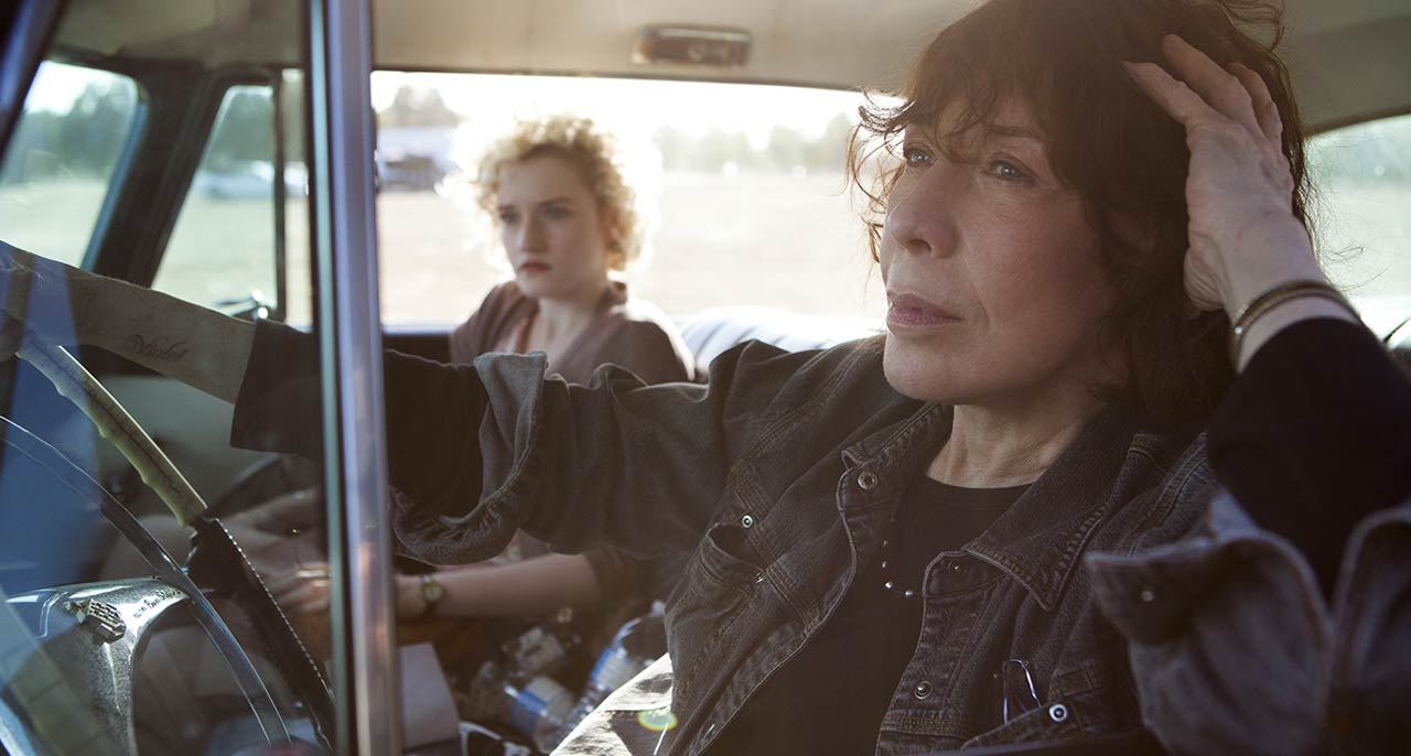 Eigauk-film-news-in-UK-for-Japanese-Audiences-Eiga-UK-Slider-Grandma-Lily-Tomlin-Julia-Garner