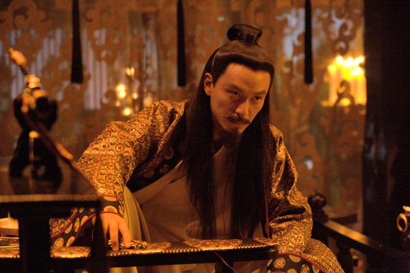 EigaUK-Eiga-UK-Featured-Content-Logo-&-Photo-The-Assassin-Chen-Chang-actor
