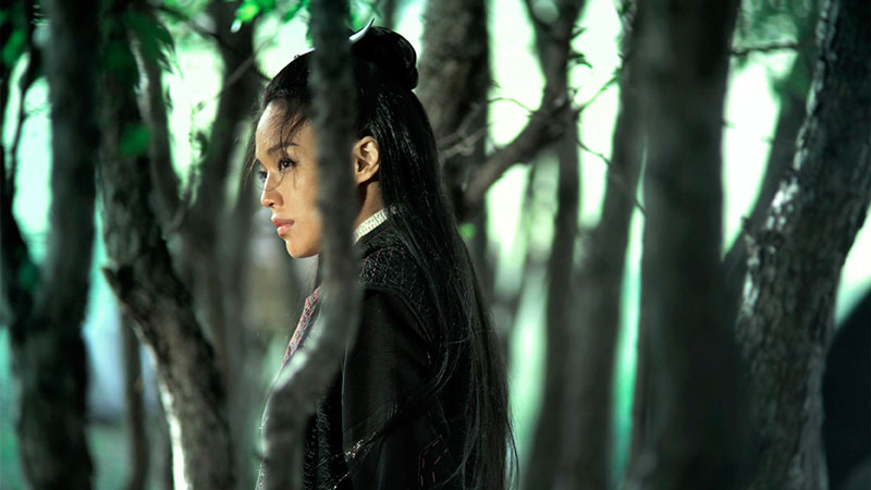 EigaUK-Eiga-UK-Film-News-in-UK-for-Japanese-Audiences-The-ASSASSIN_THE_trees_green-Qi-Shu