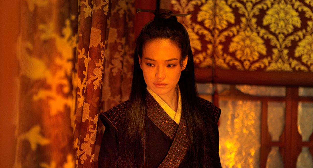Eigauk-film-news-in-uk-Eiga-UK-Slider-The-Assassin-Qi-Shu-Actress