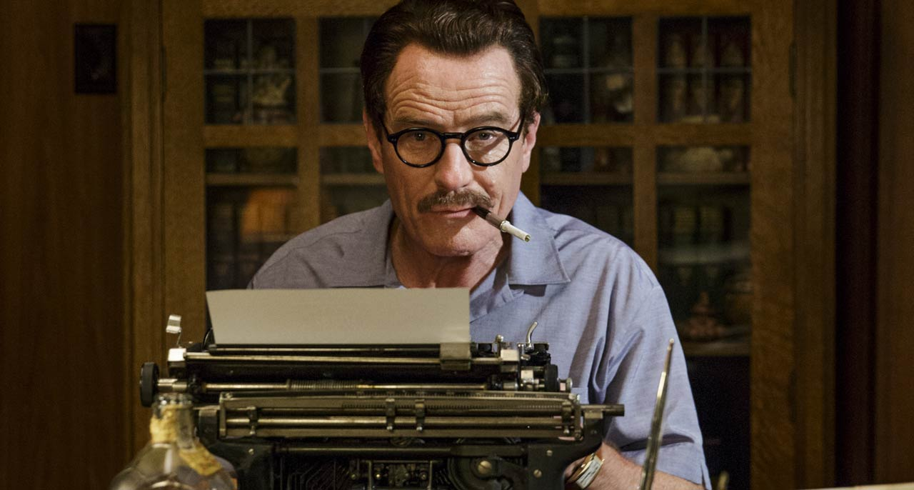 Eigauk-film-news-in-uk-Eiga-UK-Slider-Trumbo-2015-film-Bryan-Cranston