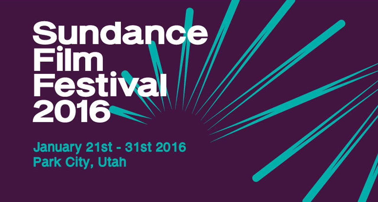 sundance-film-festival-2016-eigauk