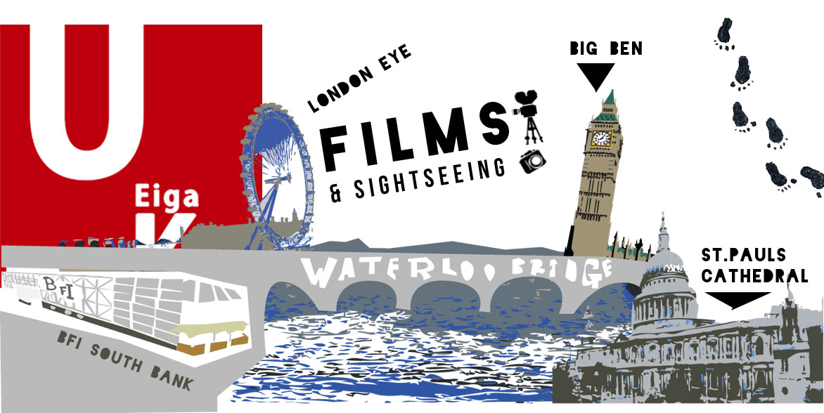 EIGA-UK-Films-and-Sightseeing-Graphic