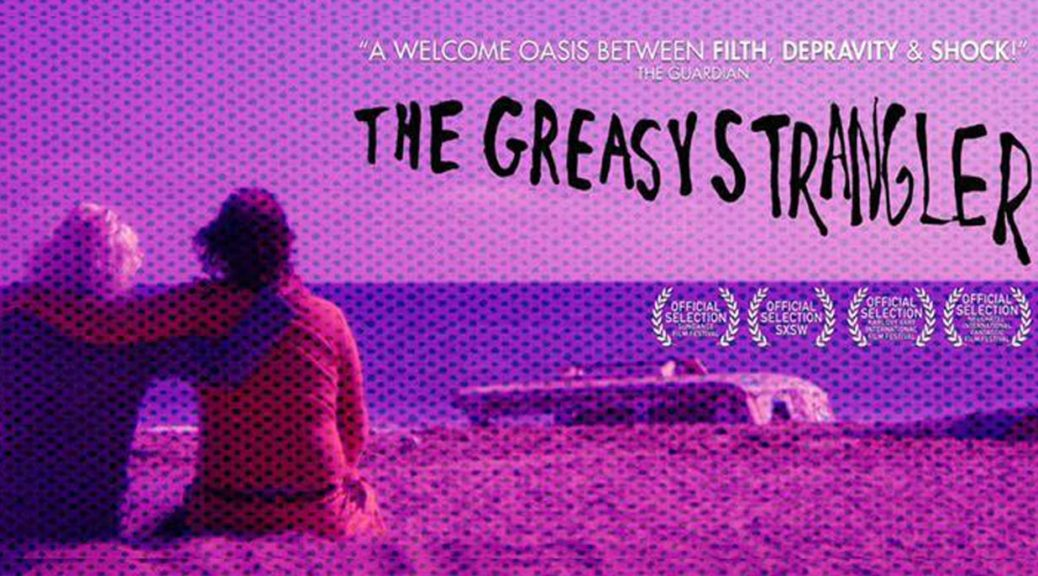 the-greasy-strangler-eigauk-film-news-in-uk-for-japanese-audience-eiga-uk