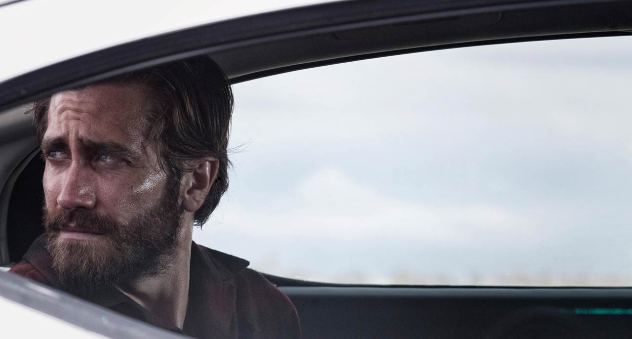 nocturnal-animals-jake-gyllenhaal-eigauk-film-news-in-uk-eiga-uk