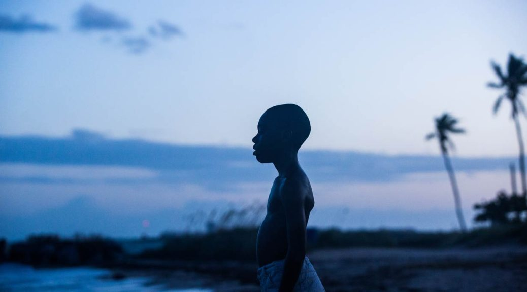 moonlight-barry-jenkins-eigauk-eiga-uk-film-news-in-japanese