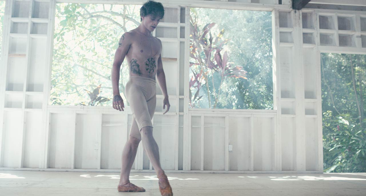 dancer-sergei-polunin-eigauk-eiga-uk-film-news-in-japanese