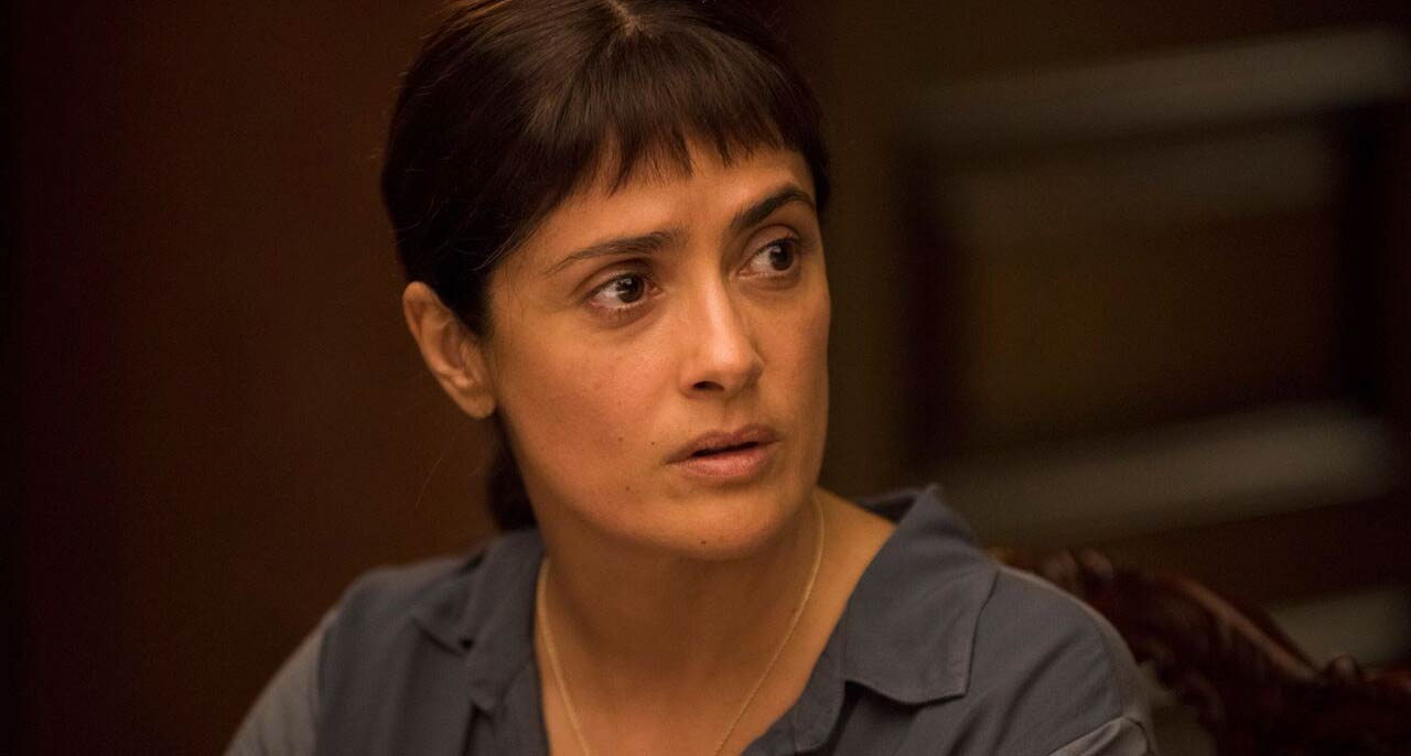 beatriz-at-dinner-eigauk-film-news-in-uk-eiga-uk